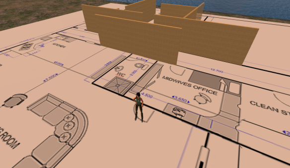 Forterra   Tripping the Virtual Fantastic