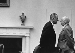 lbj_close_talker