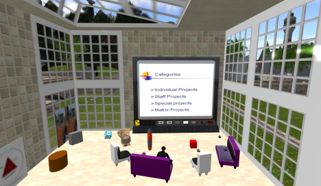 virtualclassroom_001