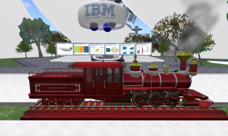 ibm_002
