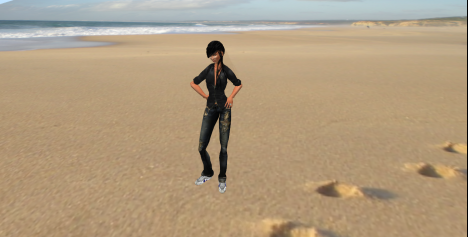 isabels-beach_007