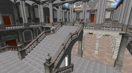 palaceofmining_0011