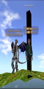 slenz-shippingnode1