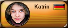 voices_katrin_wflag