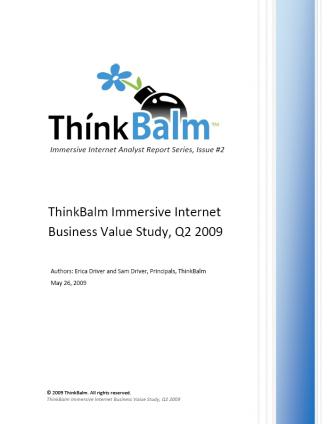 Thinkbalmcover