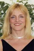 Angie Farrow