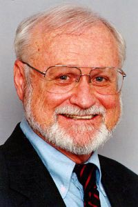 Morrison, James L.